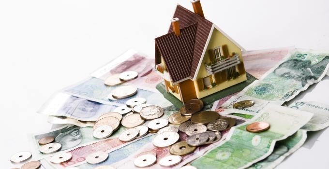 En lånemegler kan være nøkkelen til et bedre rentetilbud.