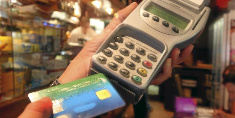 En kredittkort kalkulator hjelper deg med å skille mellom alternativene på markedet.